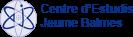 Centre d'Estudis Jaume Balmes Logo