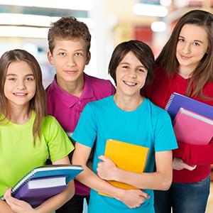 Educació Secundaria Obligatoria