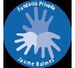 Fundación Privada Jaume Balmes