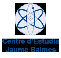 C. E. Jaume Balmes