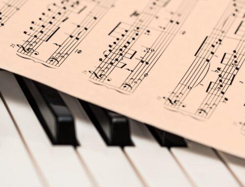 REPTE MUSICAL Nº1   #balmesacasa